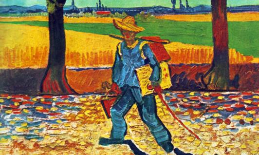 van-Gogh-Le-suicide-de-la-societe
