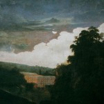L'Emergence de la Révolution Industrielle dans l'Angleterre du XVIIIe siècle