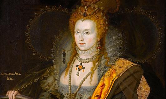 Elizabeth-1re-ou-la-naissance-d'une-nation