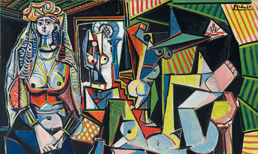 Picasso-et-lArt-Contemporain-Influence-et-subversions