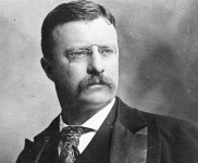 7 personnalités qui ont fait les Etats-Unis au XIXème siècle