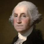 George Washington, ou comment transformer une légitimité militaire en légitimité politique
