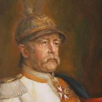 Otto von Bismarck et la question sociale au cœur du leadership politique
