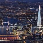 A propos de Renzo Piano et de l'architecture