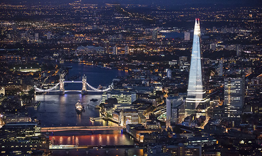 Renzo-Piano-the-Shard